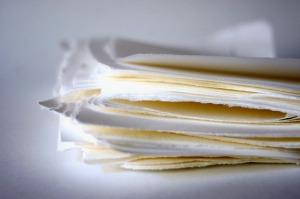 paper-96243_640